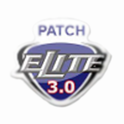 elite30 PES 2011: Download Patch BMPES Elite 3.0